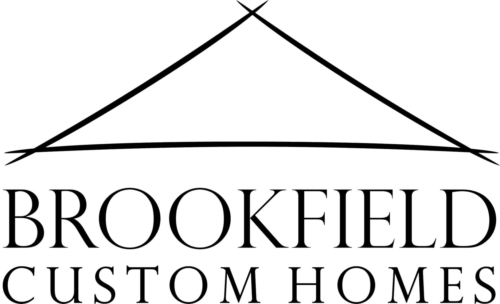 Brookfield Custom Homes