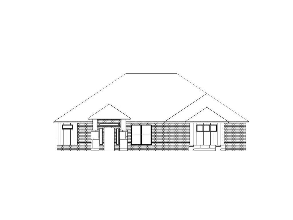 Brookfield Custom Homes